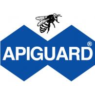 Logo of Apiguard
