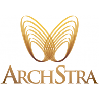 Logo of ArchStra