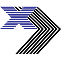 Logo of Banco de Crédito del Perú