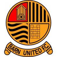 Logo of Barn United FC
