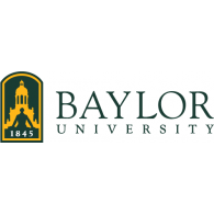 baylor_university_logo