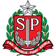Logo of São Paulo