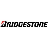Resultado de imagen para bridgestone logo