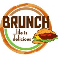 Logo of Brunch Cafe