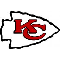 Logo of Kansas City Chiefs