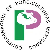 Logo of Confederación de Porcicultores Mexicanos