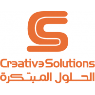 Logo of Creative Solutions