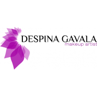 Logo Of Despina Gavala