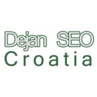 Logo of Dejan SEO Croatia