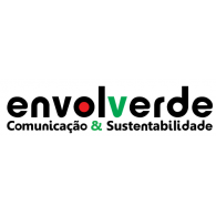 Logo of Envolverde