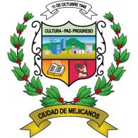 Logo of Alcaldía de Mejicanos