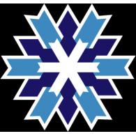 Logo of Erzurum Teknik Üniversitesi