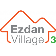 Logo of Ezdan Village 3