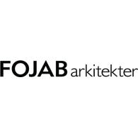 Logo of FOJAB arkitekter