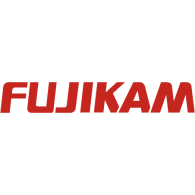Logo of Fujikam