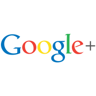 Logo of Google+ Social Network