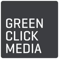 Logo of Green Click Media