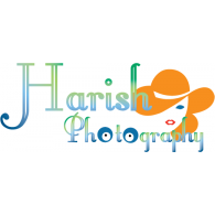 Logo of Harish Photography