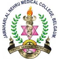 Logo of JN Medical College