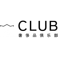 Logo of Le CLUB