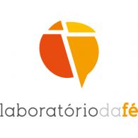 Logo of Laboratório da Fé®