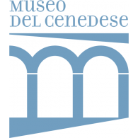 Logo of Museo del Cenedese