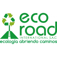 Logo of Eco Road International SAC