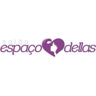 Logo of Espaço Dellas