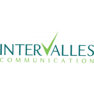Logo of Intervalles communication
