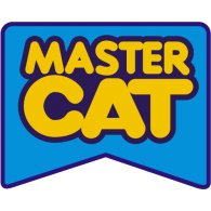 Logo of Master Cat