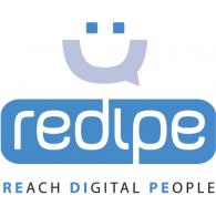 Logo of REDIPE