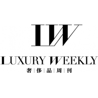 Logo of Luxury Weekly