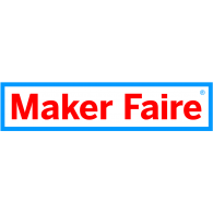 Logo of Maker Faire