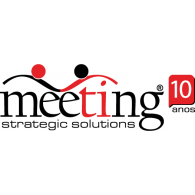 Logo of Meeting Strategic Solutions