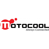 Logo of motocool
