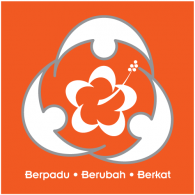 Logo of Pakatan Rakyat