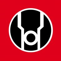 red lantern corps brands of the world download vector logos and