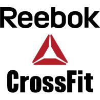 reebok crossfit brands of the world download vector logos and rh brandsoftheworld com reebok logo vector cdr logo reebok vector gratis