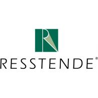 Logo of Resstende