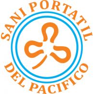 Logo of Sani Portatil del Pacifico