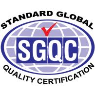 Logo of SGQC