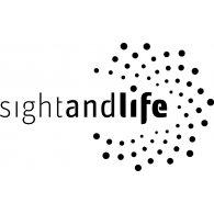 Logo of sightandlife
