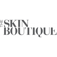 Logo of The Skin Boutique