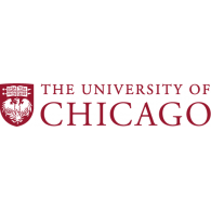 Logo of The University of Chicago