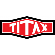 Logo of Titax
