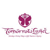 Logo of TomorrowLand
