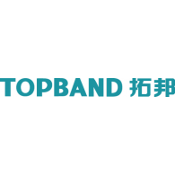 Logo of Topband