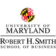 University of Maryland Robert H Smith School of Business   nds ...
