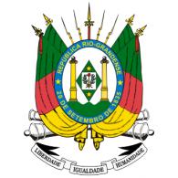 Logo of Rio Grande do Sul