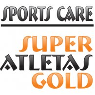 Logo of Sports Care